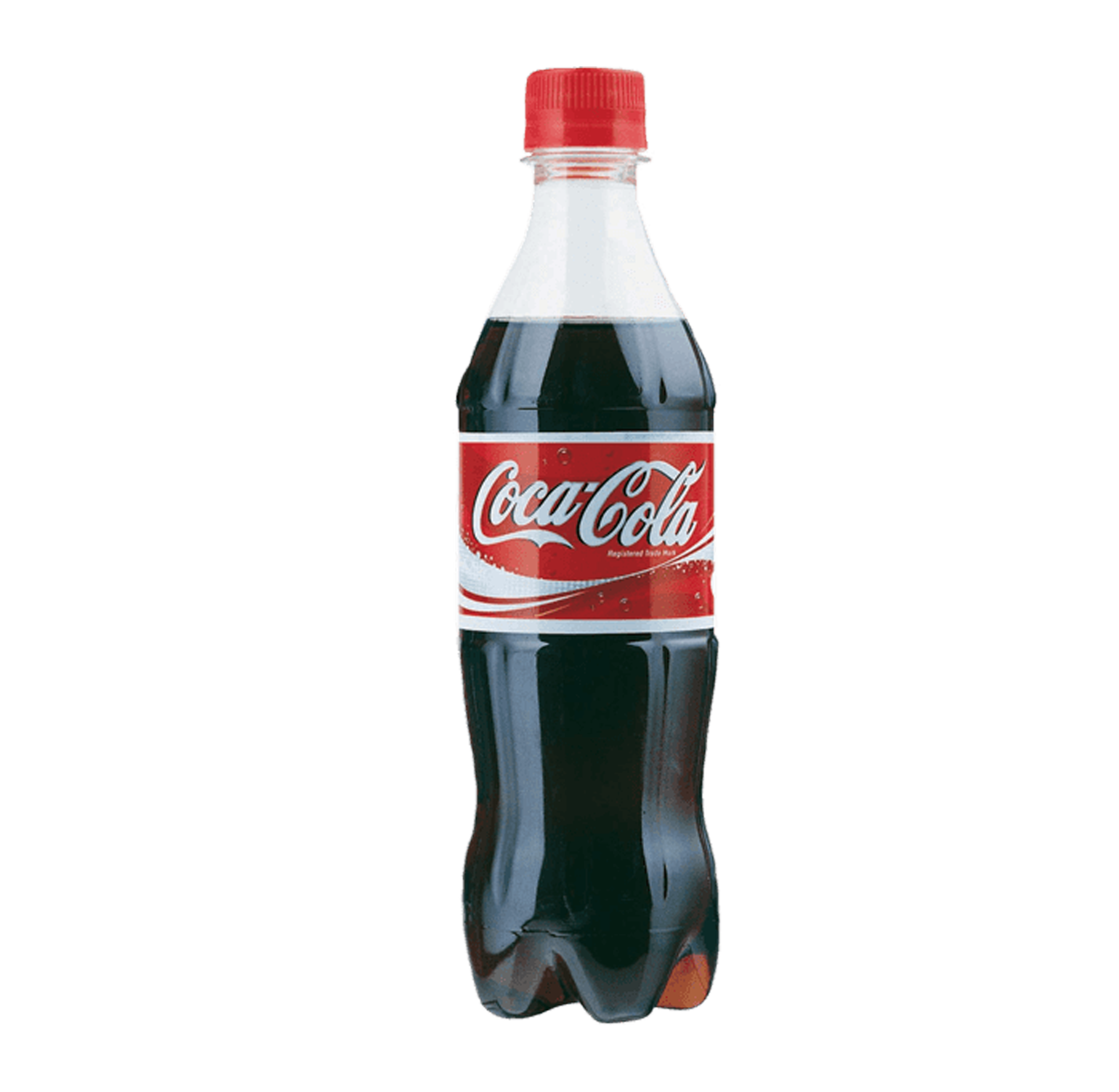 coca cola 0 5 л pizza fiero