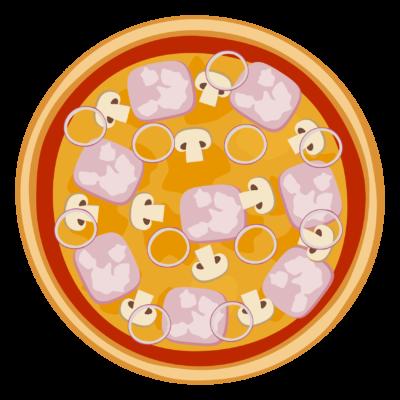kartofelnaya