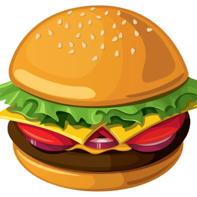 burger-with-no-background-clipart-4