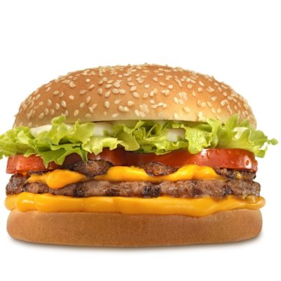 cheddar-whopper-burger-king